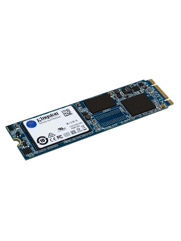 Kingston UV500 M2 SSD - 120GB