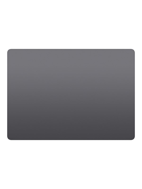 Image of   Apple Magic Trackpad 2 Space Grey - Trackpad - Grå