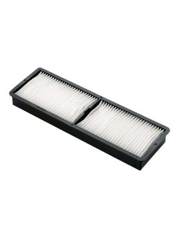 Image of   Epson ELPAF53 - replacement air filter