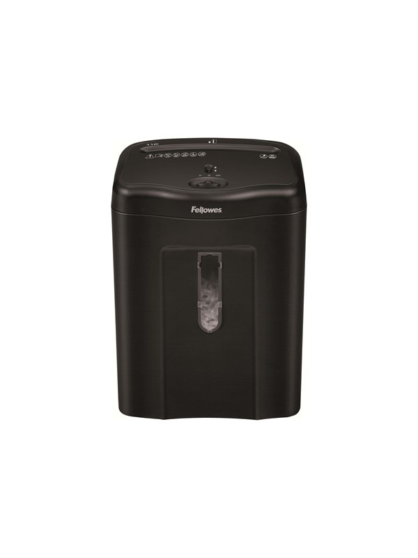 Image of   Fellowes Powershred 11c