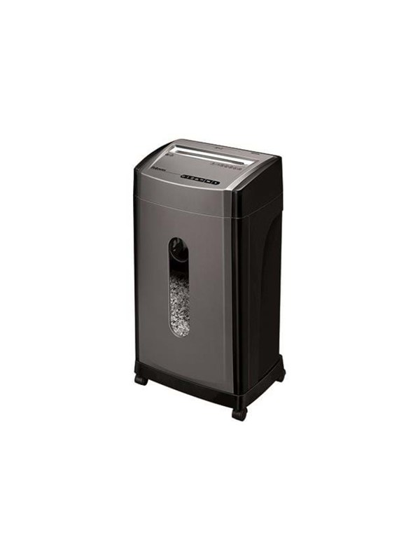 Image of   Fellowes Powershred 46Ms