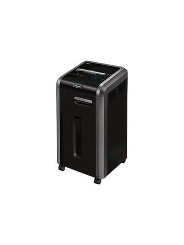 Image of   Fellowes Powershred 225Ci
