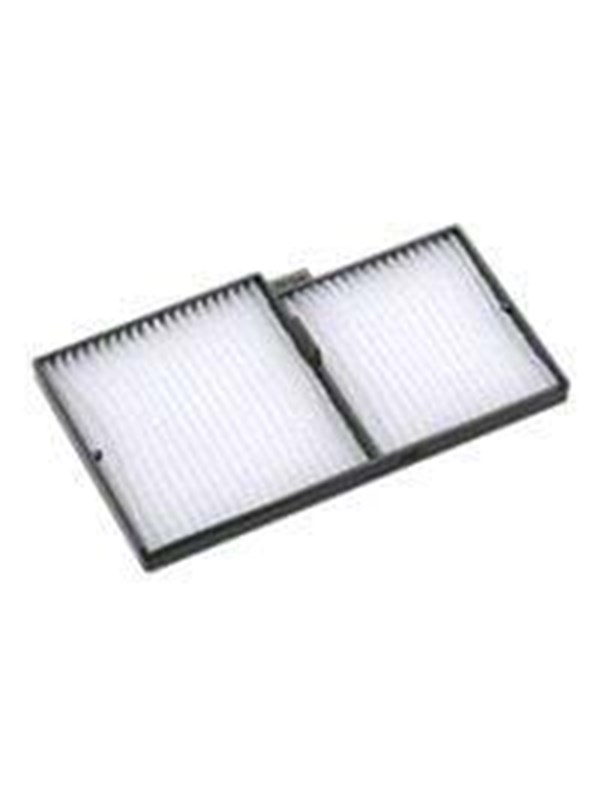Image of   Epson Air Filter ELPAF29 A29