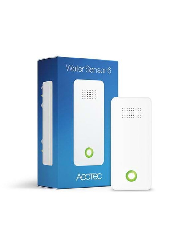 Image of   Aeotec Water Sensor 6