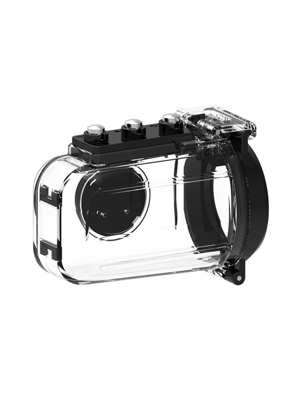 Drift Innovation Drift GHOST 4K Waterproof Case