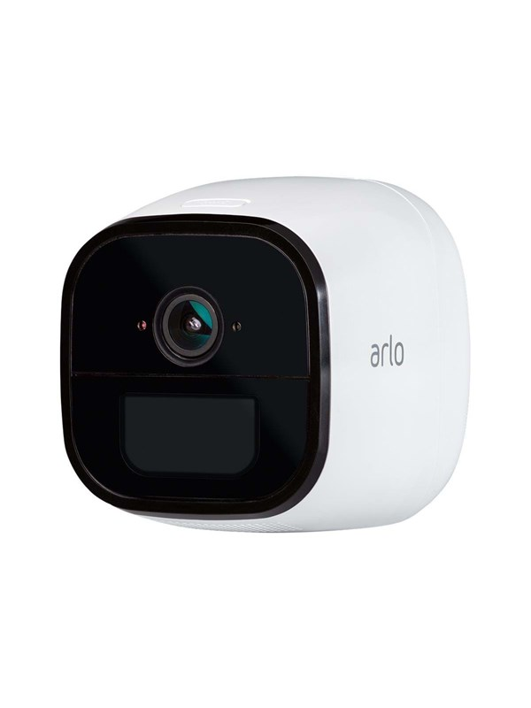 Image of   Arlo Go Mobile HD Security Camera