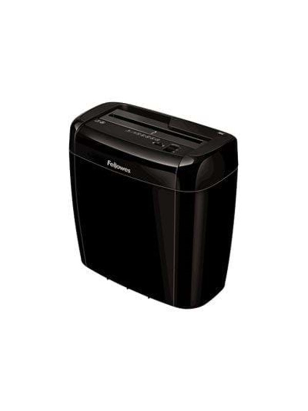 Image of   Fellowes Powershred 36C