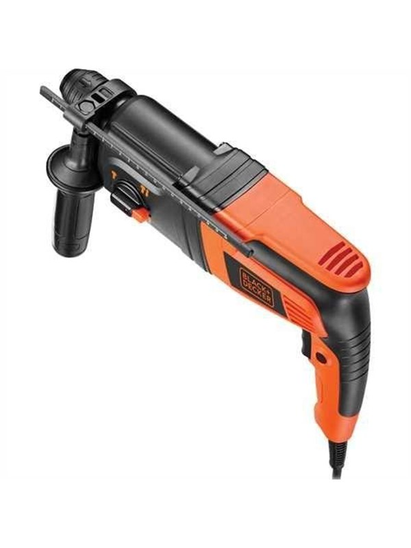Image of   Black & Decker KD855KA