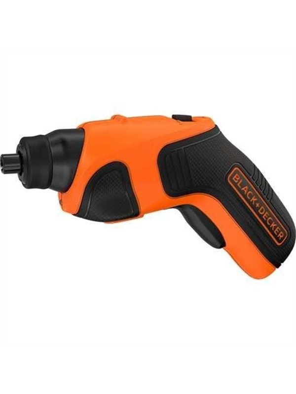 Image of   Black & Decker CS3651LC-QW