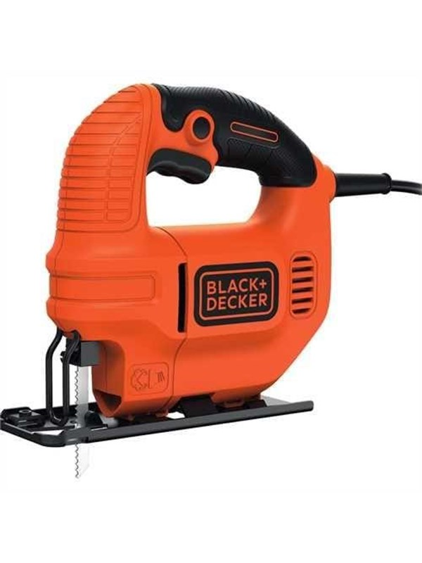 Image of   Black & Decker KS501-QS