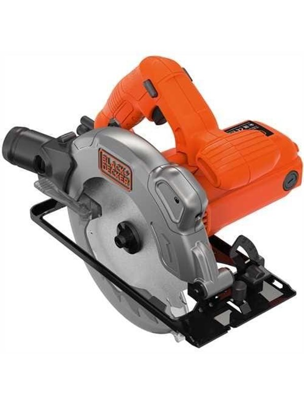Image of   Black & Decker CS1250L-QS