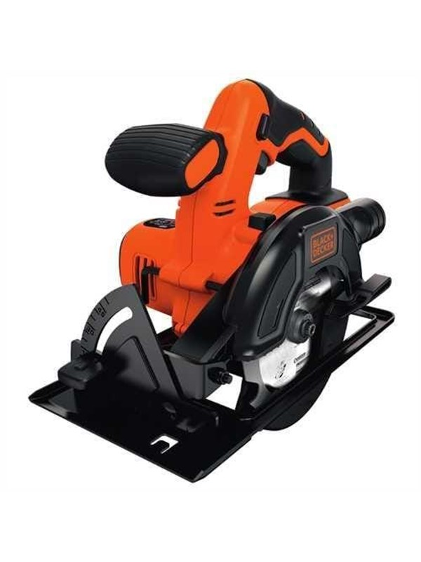 Image of   Black & Decker BDCCS18-QW