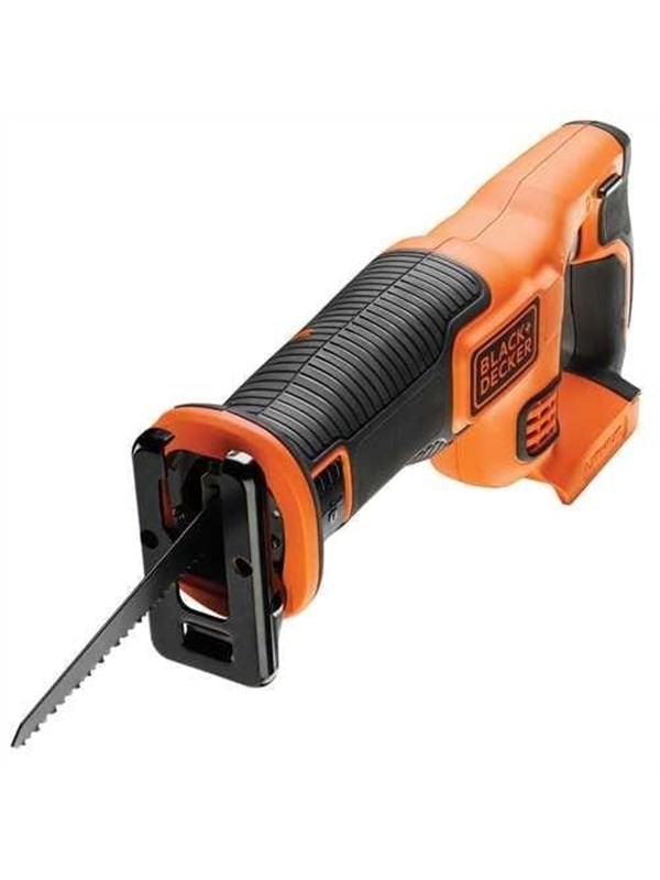 Image of   Black & Decker BDCR18N-XJ