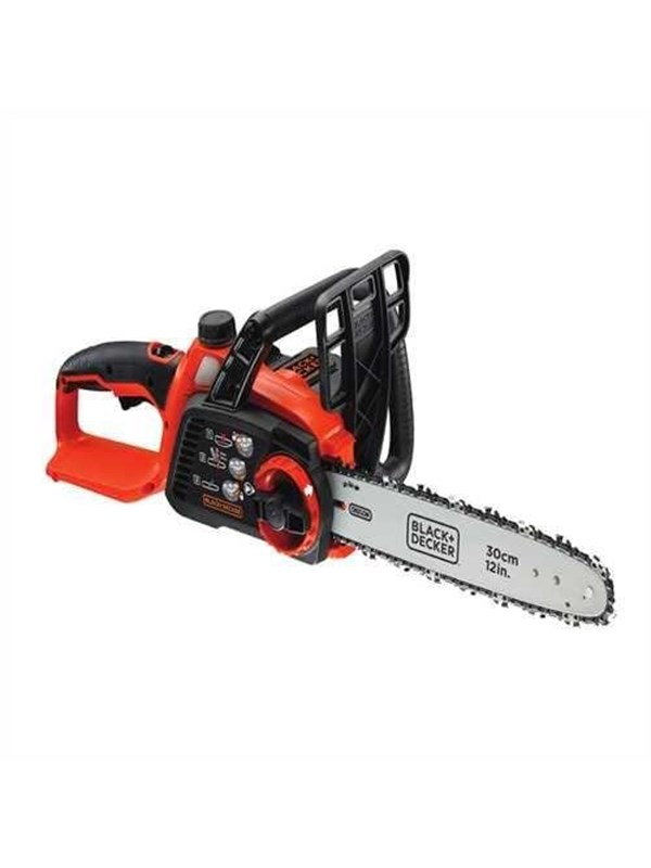Image of   Black & Decker GKC3630LB-XJ
