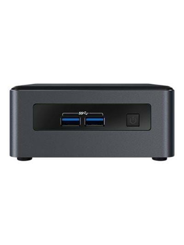 Image of   Intel NUC7i7DNHE Dawson Canyon