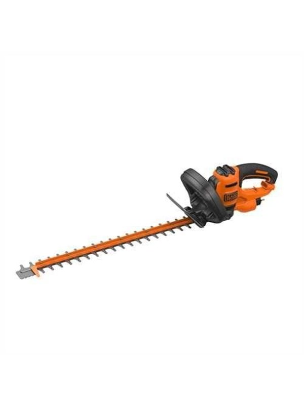 Image of   Black & Decker BEHTS401-QS