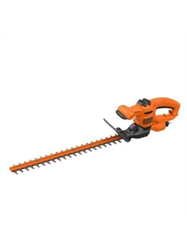 Image of   Black & Decker BEHT251-QS