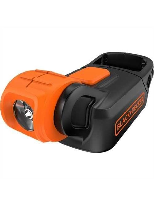 Image of   Black & Decker BDCCF18N-XJ