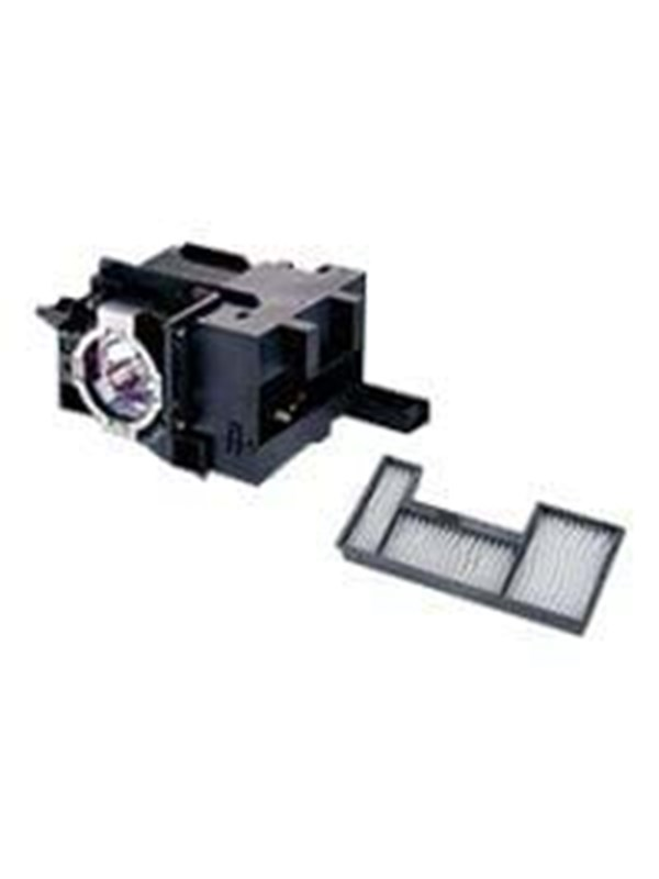 Image of   Canon RS-LP10F - projector lamp and air filter