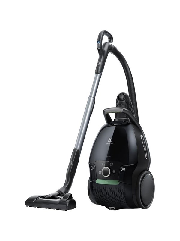 Image of   Electrolux Støvsuger PD91-GREEN Pure D9