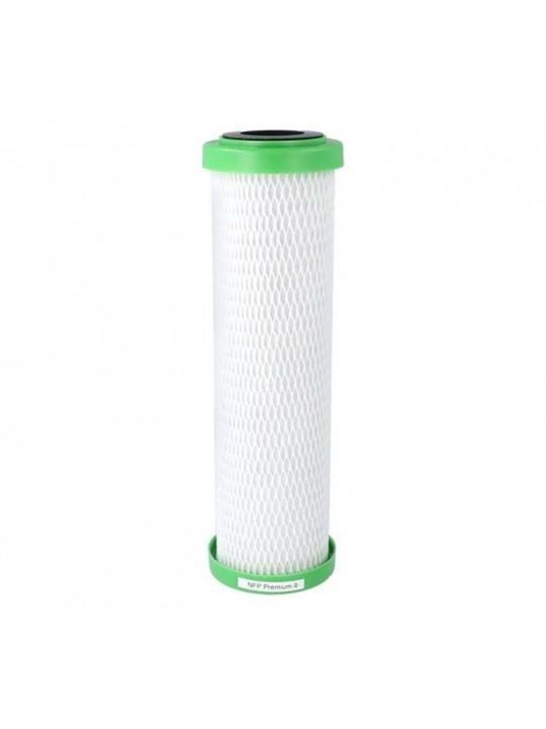 Image of   Carbonit Premium Water filter