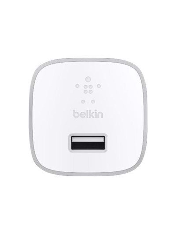 Image of   Belkin BOOST?UP Home Charger