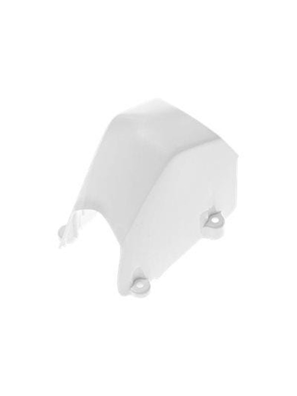 Image of   DJI Inspire 1 Aircraft NoseCover Part32