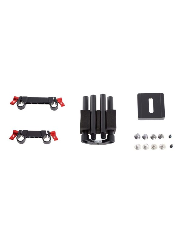 Image of   DJI Accessory Support Frame