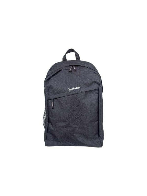 IC INTRACOM Manhattan Knappack - notebook carrying backpack