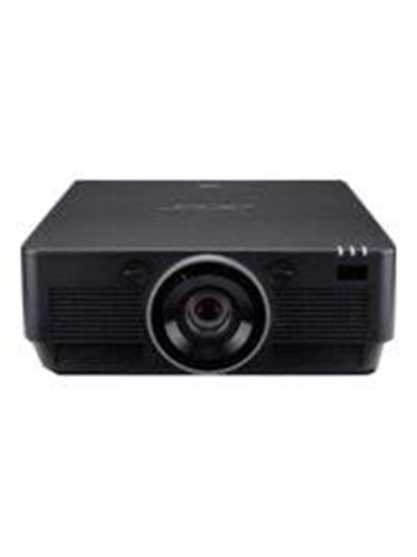 Image of   Acer Projektor P8800 - DLP projector - 3840 x 2160 - 5000 ANSI lumens