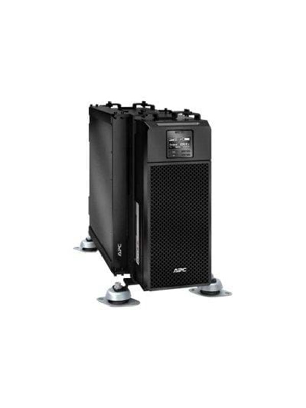 Image of   APC Marine Smart-UPS On-Line