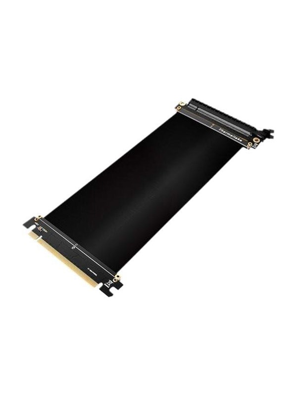 Image of   Thermaltake PCI-E 3.0 Extender Gaming - 200mm