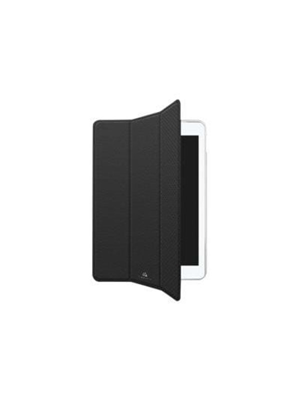 Image of   CELLY BLACK ROCK TABLET CASE