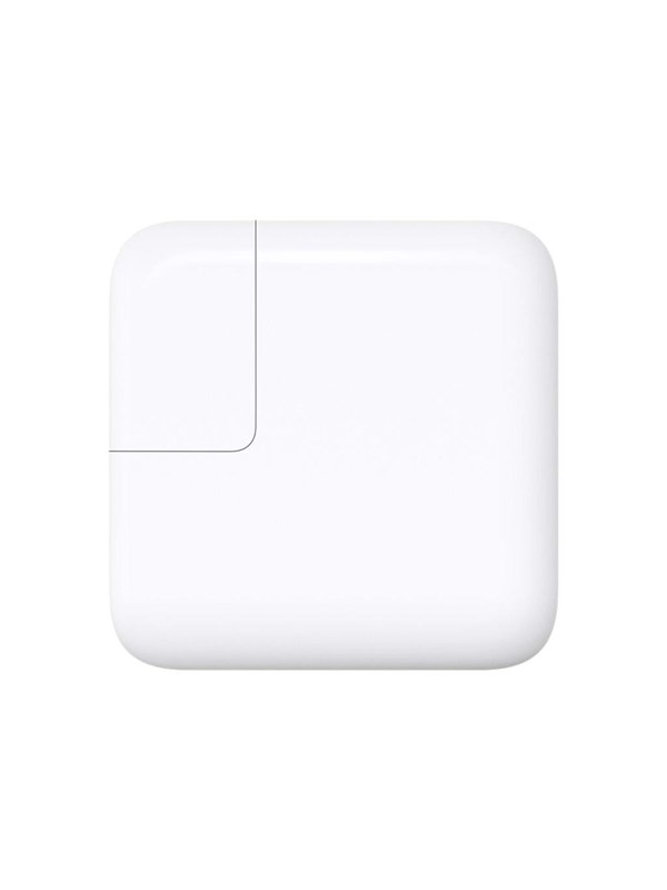 Image of   Apple USB-C - power adapter - 30 Watt