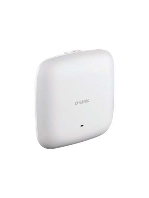 Image of   D-Link DAP-2680 - radio access point