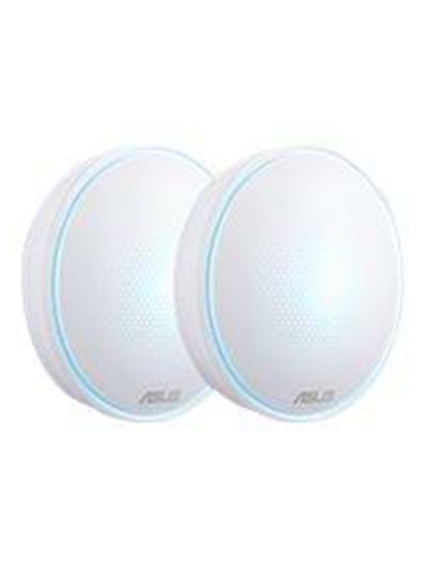 Image of   ASUS Lyra Mini AC1300 - Mesh router AC Standard - 802.11ac