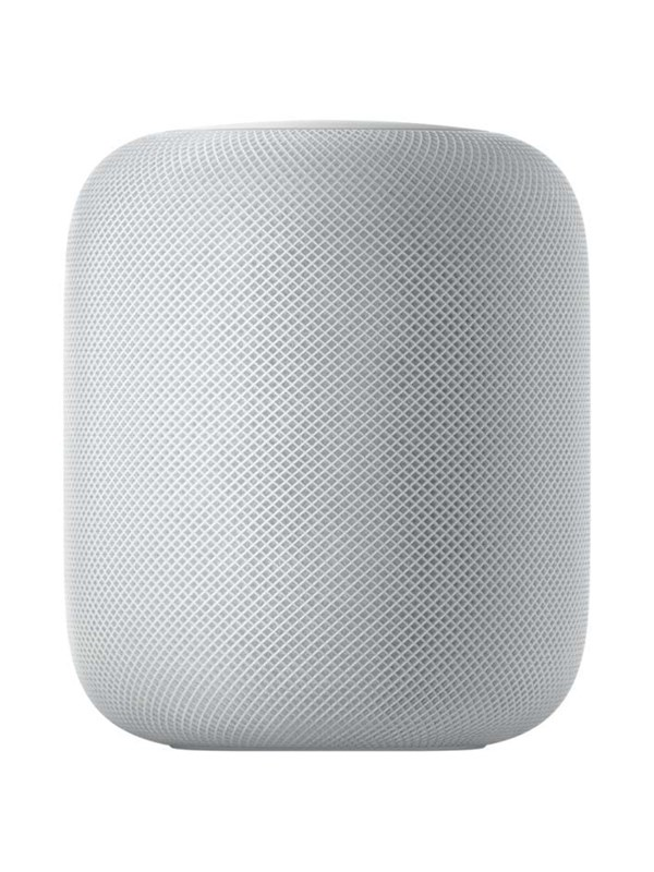 Image of   Apple HomePod - White EU Version