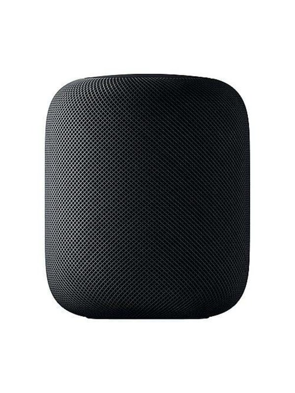 Image of   Apple HomePod - Space Grey EU Version