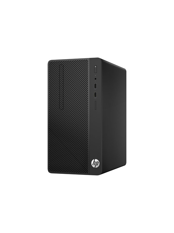 Image of   HP 285 G3