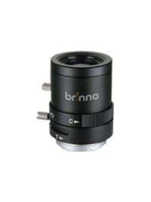 Image of   BRINNO BCS 24-70 - zoom lens - 24 mm - 70 mm