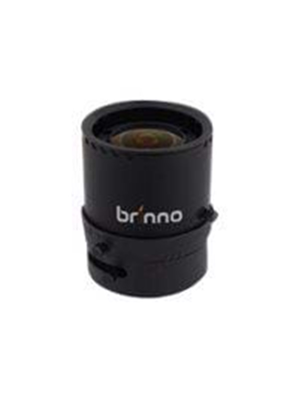 Image of   BRINNO BCS 18-55 - zoom lens - 18 mm - 55 mm