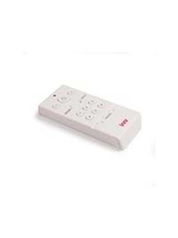 Image of   Innr RC 110 Remote control