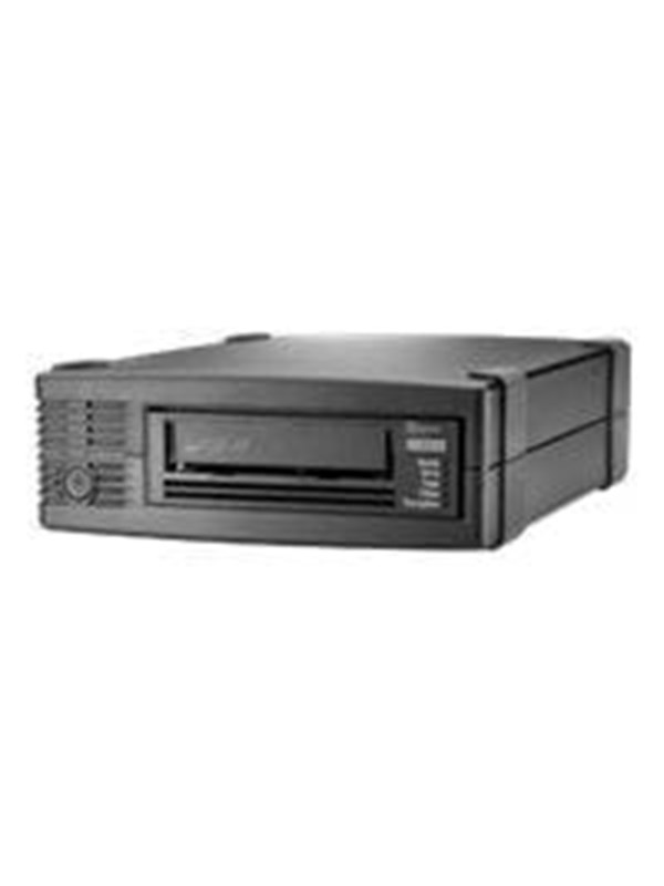 Image of   HP E StoreEver LTO-8 Ultrium 30750