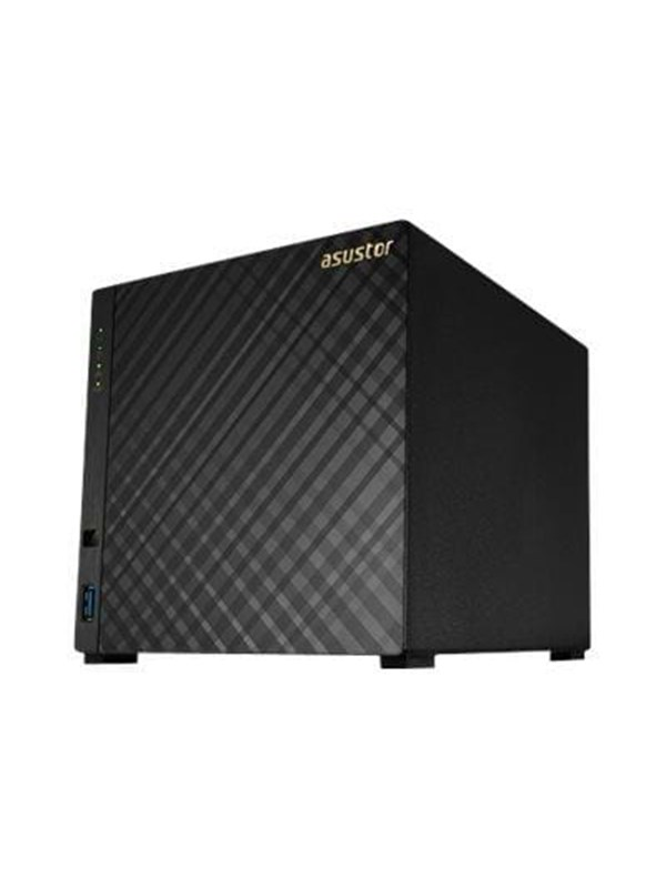 Image of   ASUSTOR AS1004T - v2