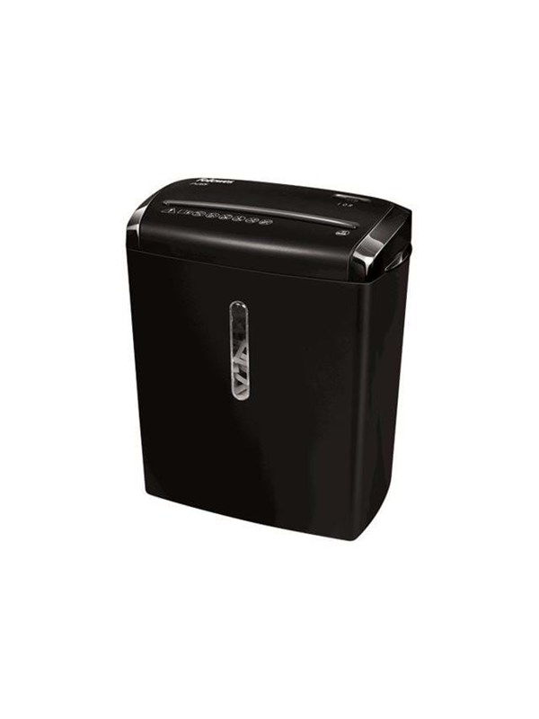 Image of   Fellowes Powershred P-28S