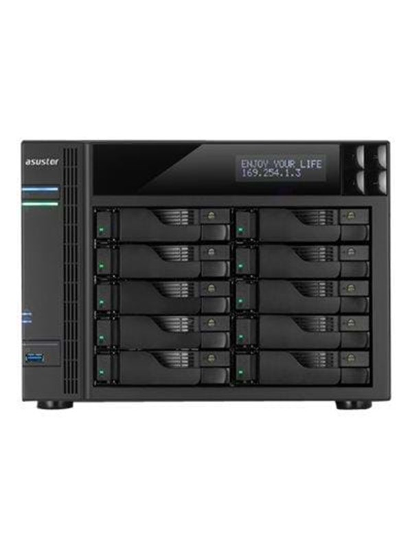 Image of   ASUSTOR AS6210T