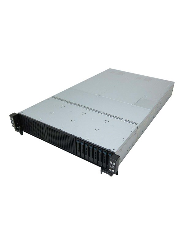 Image of   ASUS RS720Q-E8-RS8-P