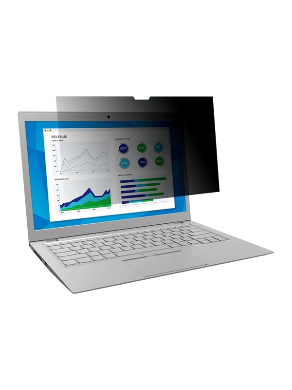 Image of   3M Privacy Filter HP EliteBook x360 1030 G2