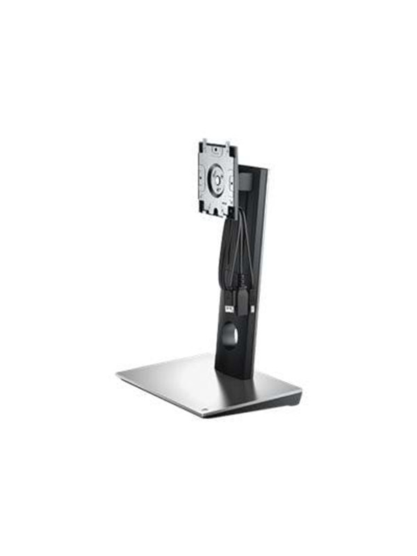 Image of   Dell Dock with Monitor Stand DS1000 - docking station