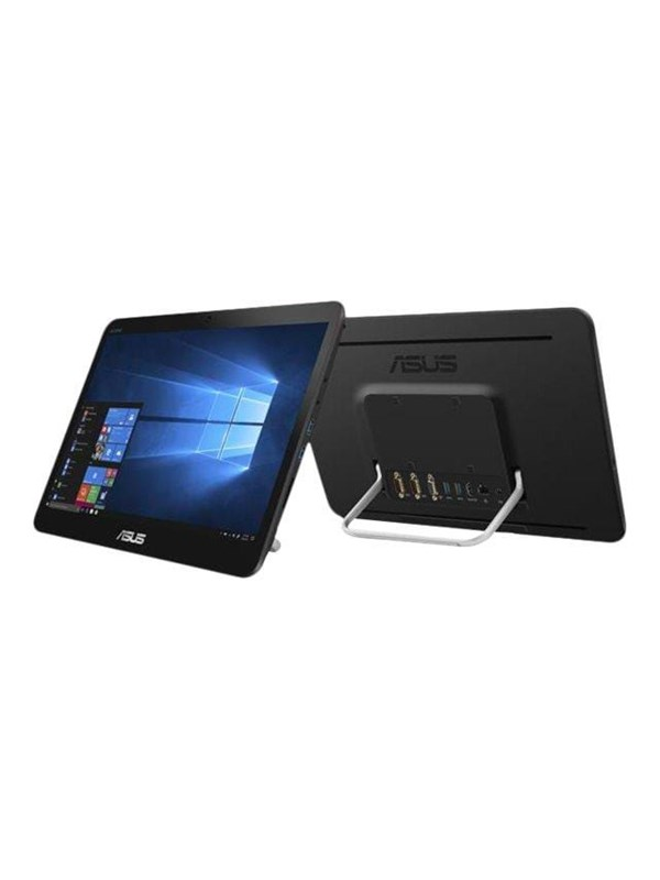 Image of   ASUS A41GAT-BD003T All-in-One PC